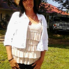 Cathy Farley
