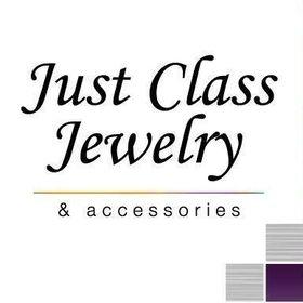 Just Class Jewelry