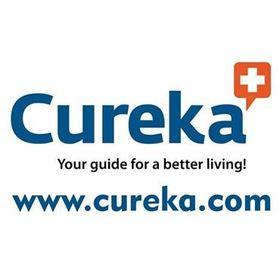 Cureka.com