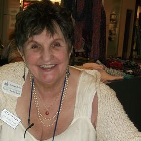Patty-anne Lea
