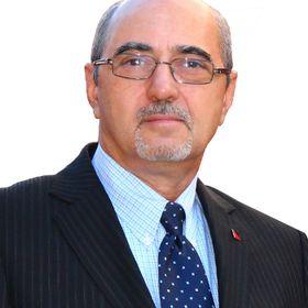 Adrian Dumitru