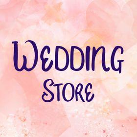 WeddingStoreTR