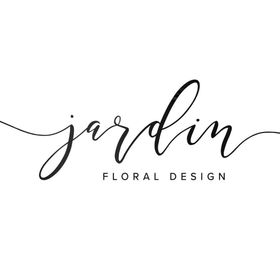 Jardin Floral Design