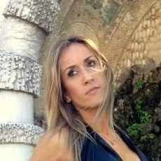 Sandra Sa