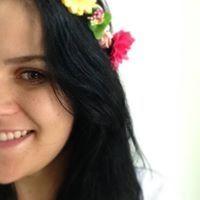 Fernanda Dranski