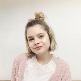 Charlotte Fèvre