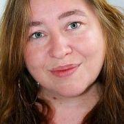 Karin Minderhoud-Beenhouwer