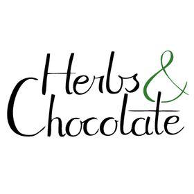 Carla - Herbs & Chocolate