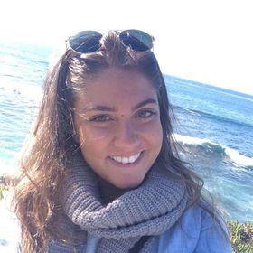 Lara Samara