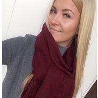 Aliisa Kauppila