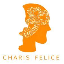 Charis Felice