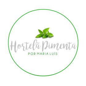 Hortelã Pimenta
