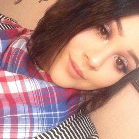 Claritza Ramirez