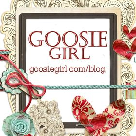 Goosie Girl and   Gypsy Spoonful