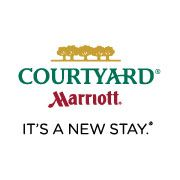 Courtyard by Marriott Lake Placid®