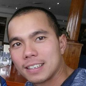 Dinh Quoc Nguyen