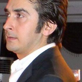 Mehmet Resvan