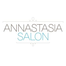 Annastasia Salon PDX