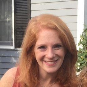 Lauren Greenstein
