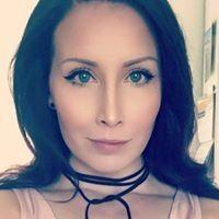 Anna Kaleva