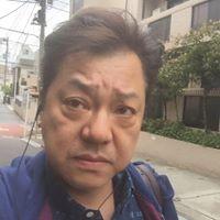 Eiichi Kokubo