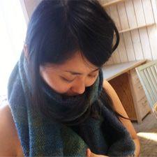 Erika Ueno
