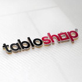 TabloShop