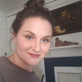 Danielle Hopkins