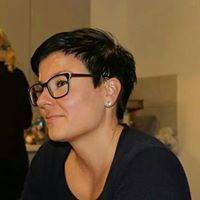Laura Lemmetyinen