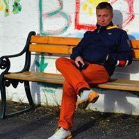 Andrey F