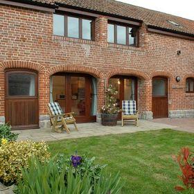 Walkers Farm Cottages
