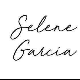 Selene García