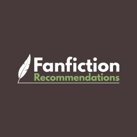 FanfictionRecommendations.com