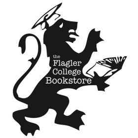 Flagler College Bookstore