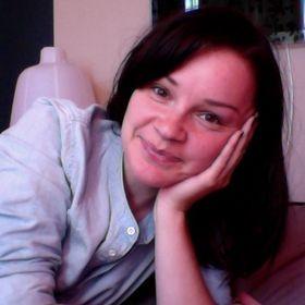 Annamaria Laszlo