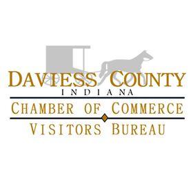Daviess CountyIndiana