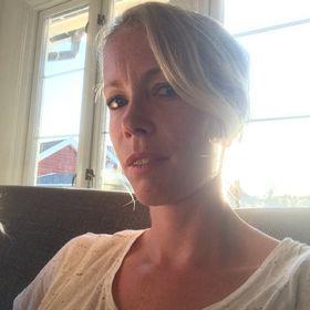Kristine Hodt