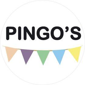 Pingo's