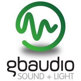 GB Audio Service