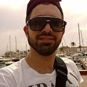 Omid Bara