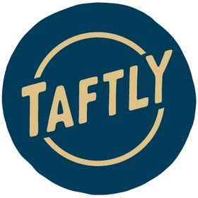 Taftly