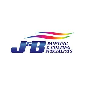 J&B Painting, Inc.