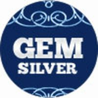 gemsilver.eu - We're a marketplace sterling silver jewellery with Swarovski Elements