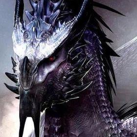 Dragon____Klaw2020