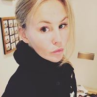 Astrid Danielsson