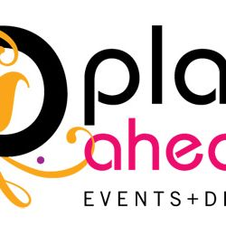 Plan Ahead Events South Africa