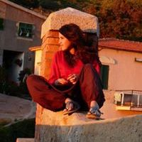 Lisa Carignani