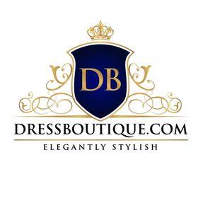 Dress Boutique