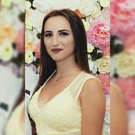 Simina Paul