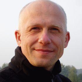 Michael Kimmig